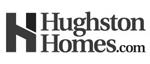 Hughstone